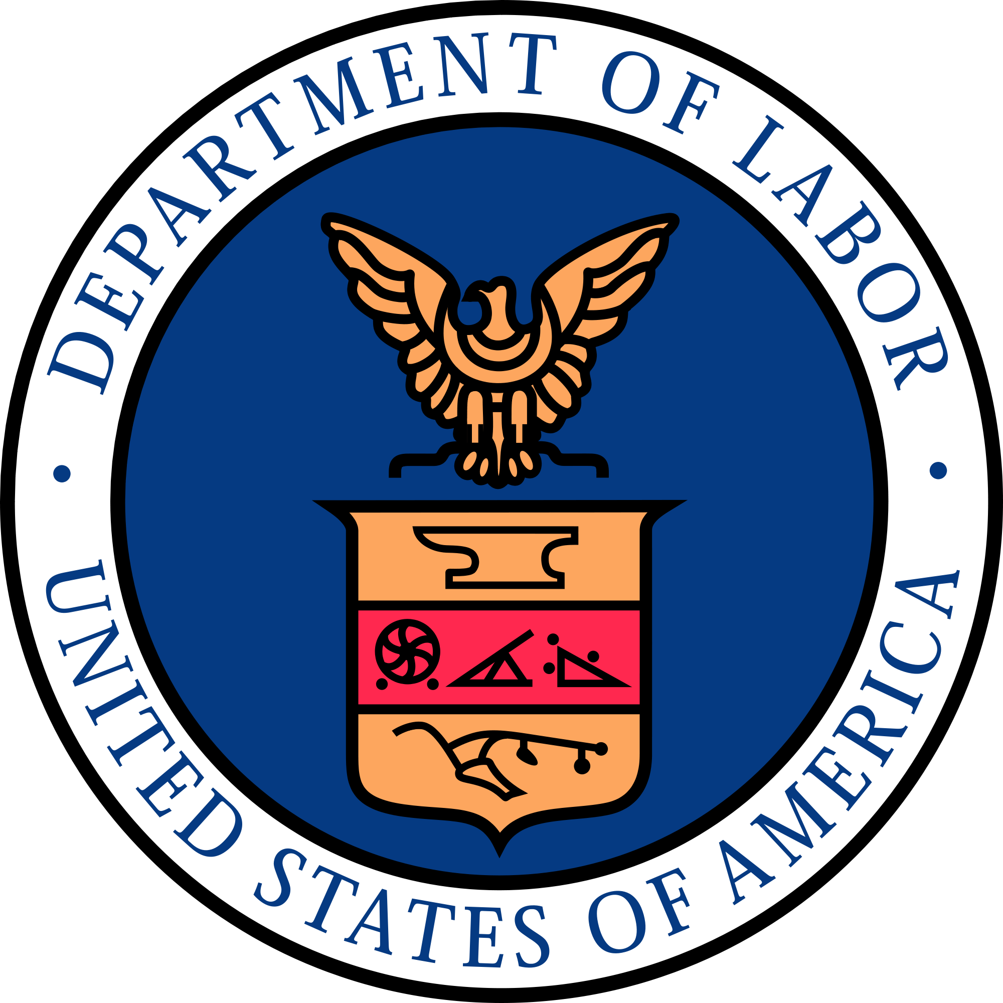 DOL, Department of Labor Archives - 5500 Tax Group