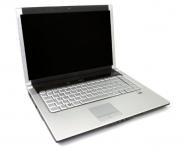 electronic filing, DOL EFAST2 System